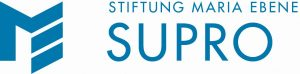 Logo SUPRO