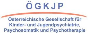 GKJP Logo