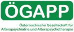 jagsch_logo